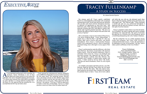 Tracey-Fullenkamp-Executive-Real-Estate-Agent
