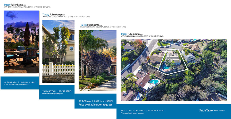 laguna-niguel-real-estate-print-marketing