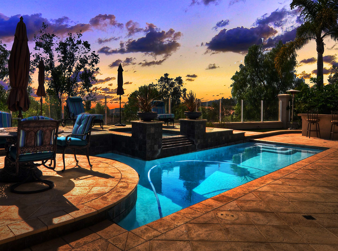 professional-real-estate-photography-after